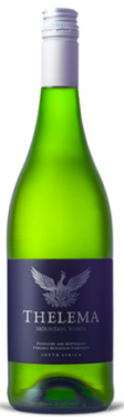 Thelema Mountain White 2013